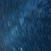 sshah_star_trails