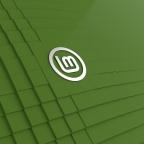 Linux Mint | Nouvelles mensuelles – juillet 2021